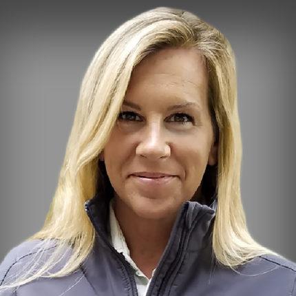 Dr. Laurie Tyrrell-Schroder Bio Image