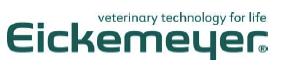 Eickemeyer Logo