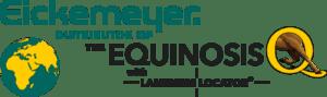 Eickemeyer-Equinosis-Q-Logo