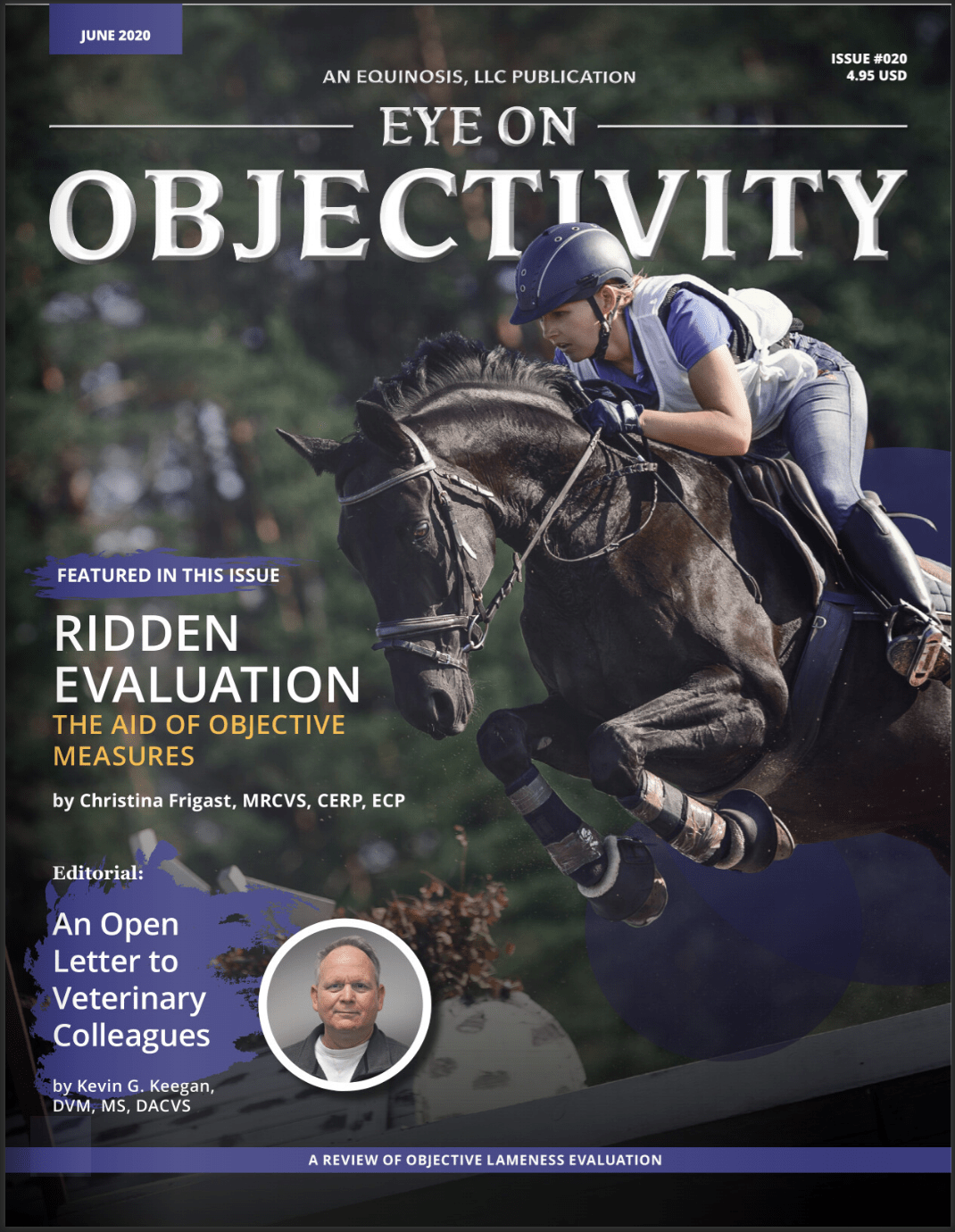 eye on objectivity-june-2020-equinosis-publication